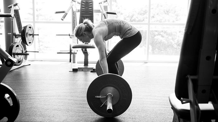 25 Useless and Harmful Exercises