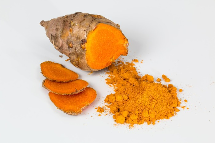 turmeric-health-spices-and-herbs-organixmag
