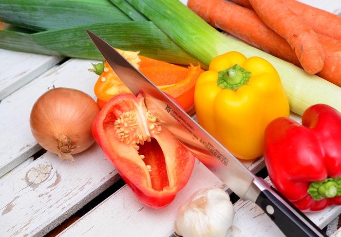 raw-vegetables-after-workout-food-organixmag