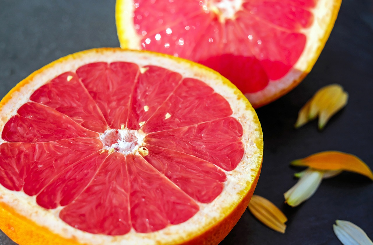 nutritious-citrus-fruit-grapefruit-health-benefits